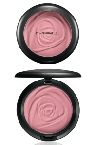 "MAC ""Blush Of Youth"" Beauty Powder, $26.50"