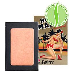 """The Balm """"Hot Mama"""" Powder, $26 at Sephora"""