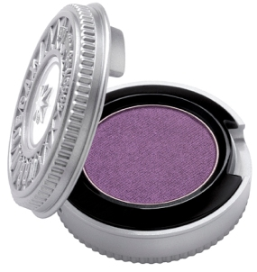"Urban Decay Eyeshadow in ""Ecstasy,"" $19 at Sephora"