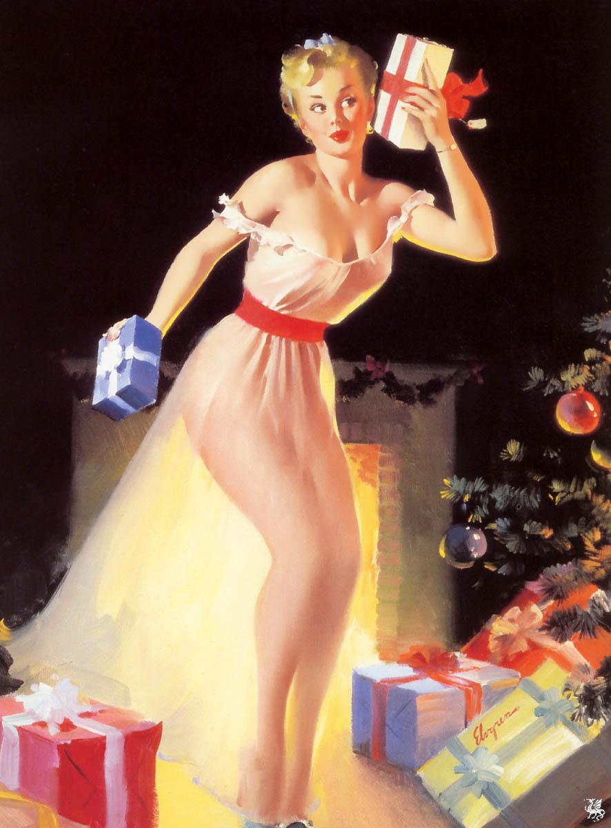 http://whatwouldmarilyndo.files.wordpress.com/2009/12/elvgren-christmas_eve_waiting_for_santa.jpg