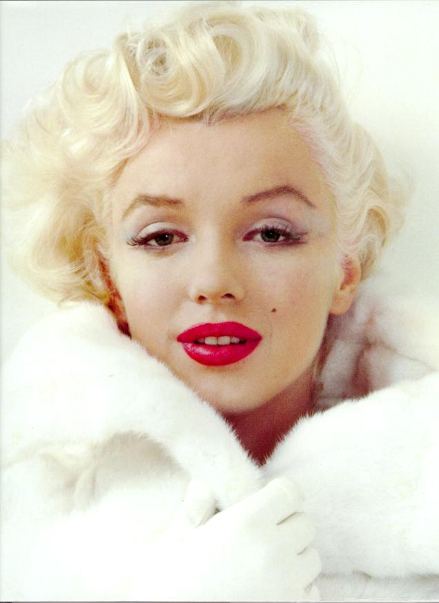 marilyn monroe 11 Platinum Blonde Tape Hair Extensions