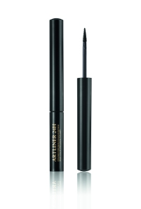 Lancome Artliner 24H, $37 at Lancome counters
