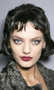 LV Boudoir Beauty