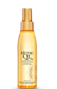 L'Oreal Professionnel Mythic Oil, $26 at TK